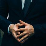 Kamu Yönetiminde Parkinson Hastalığı ve Liyakat