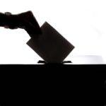 İslâm Kamu Hukukunda Devlet Başkanının Seçimi