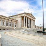 Cicero'dan Devlet Yönetimi ve Anayasa Üzerine Düşünceler