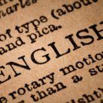 Türkler İngilizce'yi Nasıl Öğrenmeli? Yazı Dizisi 1