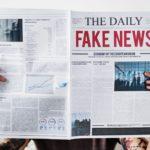 İkna Çağı, Propagandanın Gündelik Kullanımı ve Suistimali