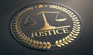 Social Contract and Justice