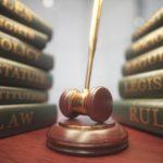 """İslâm ve Roma Hukukunda Karşılaştırmalı Olarak """"Hakkaniyet"""" Kavramı"""