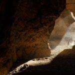 Platon'un Mağarasından Gerçeklik Arayışına