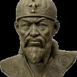 Sıfırdan Zirveye, Hırslı Komutan ve Devlet Adamı Emir Timur'un Hayatı